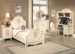 Childrens Bedroom Sets Full Size Ideas Kids And Beautiful Children S Set  Near Me With 2018