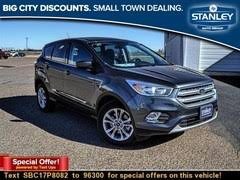 Pre-Owned Inventory   Stanley Lincoln Brownfield