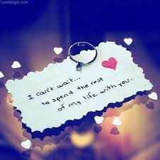 Proposal Quotes Unique Happy Propose Day Quotes 48 Wishes For Friends Boyfriend Husband