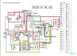 yamaha r fuse box diagram yamaha wiring diagrams