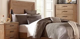 Macys Bedroom Furniture Macys Bedroom Furniture