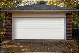 9x8 garage doorPioneer Door Co Special Offers  Oxford MI