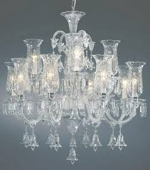 large crystal chandelier and bohemian in chandeliers view of bohemia uk antique maria chandelier wiki bohemian crystal chandeliers