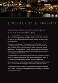 Image Santhoshi Mata Democraciaejustica Lumex Led Lighting Catalogue