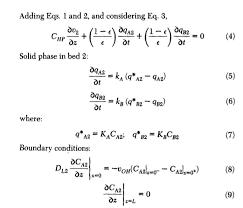 psa equations 2 jpg
