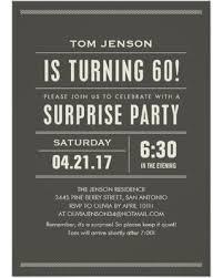 60 birthday invitations surprise 60th birthday invitation orderecigsjuice info