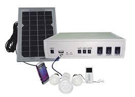 Prado Home Solar LED Light Outdoor Wall Decor Street Lamp Auto On Solar Led Lights For Homes