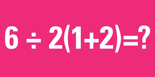 5 grade school math problems that are so hard you ll wonder how you ever made it to high school