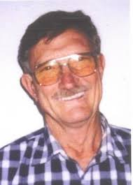 Obituary of Billie Dial   Funeral Homes & Cremation Services   Heal...
