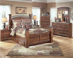 Best Modern Bedroom Furniture New Attachment Signature Collection Bedroom Furniture Home Decor