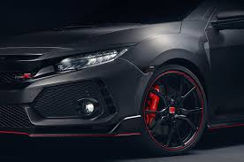 2018 honda wallpaper. fine honda 2018 honda civic concept new wallpaper  with honda wallpaper