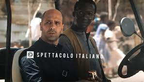 Tolo Tolo recensione di Alberto Fuschi. Checco Zalone e il ...