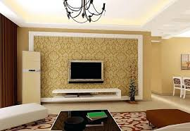 new home interior design ideas wall of home design new home designs latest modern homes interior