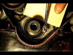 2005 saab 9 3 transmission fluid wiring diagram for car engine 2005 cadillac srx black besides parts diagram 2005 dodge 3500 moreover dodge caravan 3 0 engine