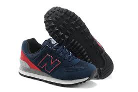 new balance shoes red and blue. 2015 / classic new balance 574 mens shoes navy blue us574m1 red and