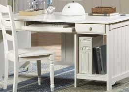 best 25 small writing desk ideas on small desk areas small writing desk