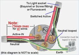 light fitting wiring diagram australia anonymer info light fitting wiring diagram australia automotive wiring diagram inspirating wiring diagram wiring