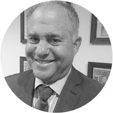 Greg Lawrence - Access Lawyers Group