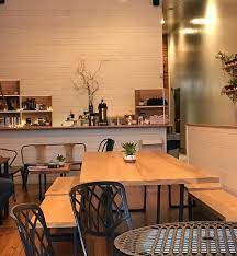 See reviews, photos, directions, phone numbers and more for sure house coffee roasting co locations in akron, oh. Sure House Coffee Roasting Co Wooster Menu Prices Restaurant Reviews Tripadvisor