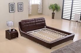 Best Wooden Beds] Best Wooden Bed Best Wooden Bed Design Ideas And ..