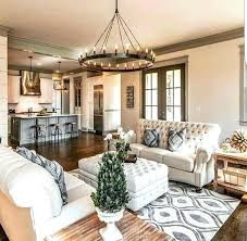 chandelier for small living room chandeliers living room light fixtures perfect for chandelier design for small chandelier for small living room