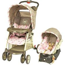 Walmart Baby Car Seat And Stroller Glamorous Baby Car Seat And ...