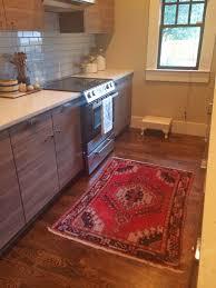 foam kitchen rug pcs font decorative
