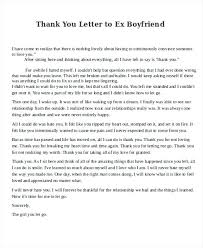Touching Love Letters For Him – Template Source On Epigrams