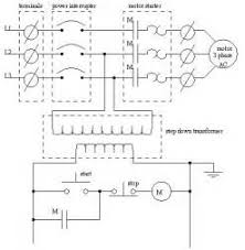square d wiring diagram book file 0140 images wiring diagram book square d wiring diagram book circuit and schematic
