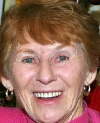 Angela Smith Obituary (2020) - Syracuse Post Standard
