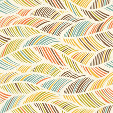 Abstract Pattern Best Abstract Pattern Vector Premium Download