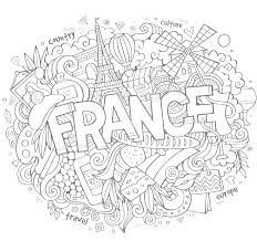 Free Printable Science Coloring Pages Chemistry Coloring Page