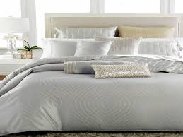 macys queen bed frame inspirational hotel collection finest silver leaf full queen duvet cover