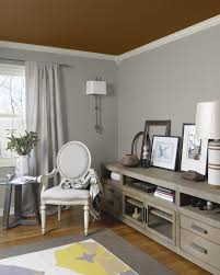 Small Picture 48 best Benjamin Moore Color Trends 2013 images on Pinterest