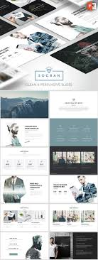 ppt templates for simple modern powerpoint presentations socran clean modern ppt template
