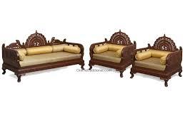 sofa set 005