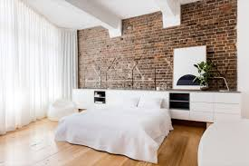 bedroom accent wall. Bedroom Accent Wall E