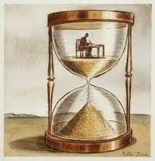 Resultado de imagem para imagem para o tempo e as prioridades