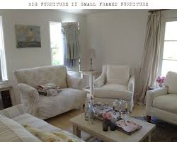 shabby chic couture furniture. Rachel Ashwell Shabby Chic Couture Furniture