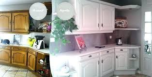 Rénovation Cuisine En Relation Renover Cuisine Rustique Torovoro