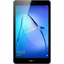 huawei tablet. huawei - mediapad t3 8\ tablet o