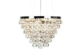 chandelier hanging lamps lighting decor z gallerie alton chandelier z gallerie