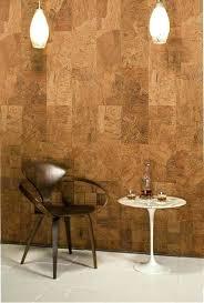 cork wall cork tiles uk cork tiles wall cork wall art cork wall tiles advantages cork cork wall tile