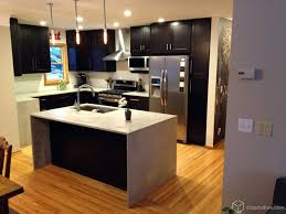 kitchen ambient lighting. kitchen ambient lighting