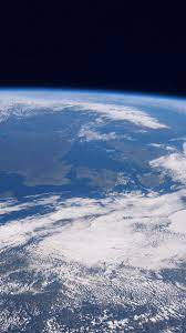 mx35-blue-planet-earth-from-space-nature