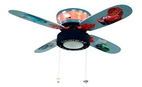 ceiling fans for girl bedroom kids room ceiling fan kids rooms excellent colorful kids room ceiling ceiling fans