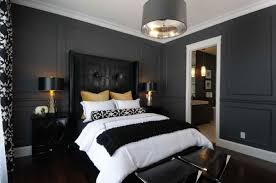 ikea black bedroom furniture. Flowy Black Bedroom Furniture Ikea F77X About Remodel Wow Home Remodeling Ideas With