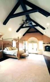 hampton bay ceiling fan mounting kit mount types marvelous decorating ideas angled