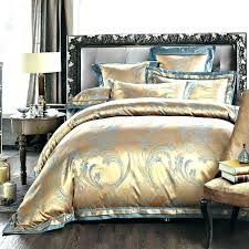 croscill galleria comforter set king ifornia pertaining to inspirations 17