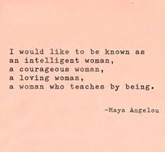 Strong Female Quotes Extraordinary Good Quote To Love By We Are All Strong And Independent Women We